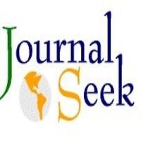 JournalSeek