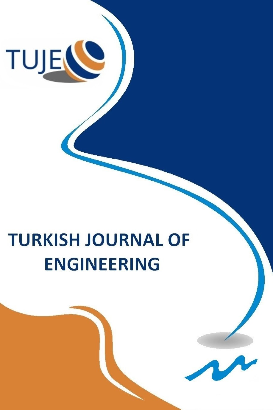 Turkish Journal of Engineering
