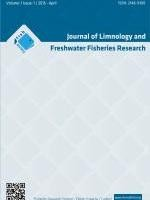 Journal of Limnology and Freshwater Fisheries Research
